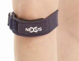 bandaj rotula Nexus