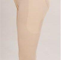 corset post-liposuctie..