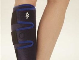 suport gamba Nexus