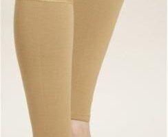 suport gamba elastic