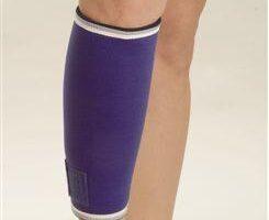 suport gamba neopren
